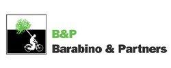 barabino-e-partners
